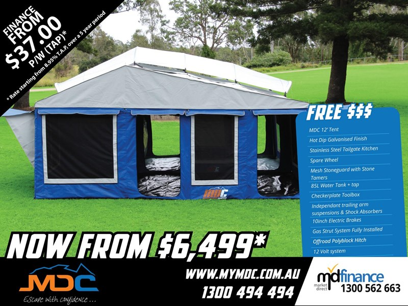market direct campers off road deluxe 471041 019