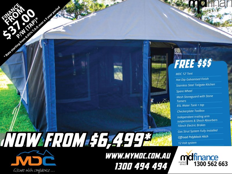 market direct campers off road deluxe 471041 023