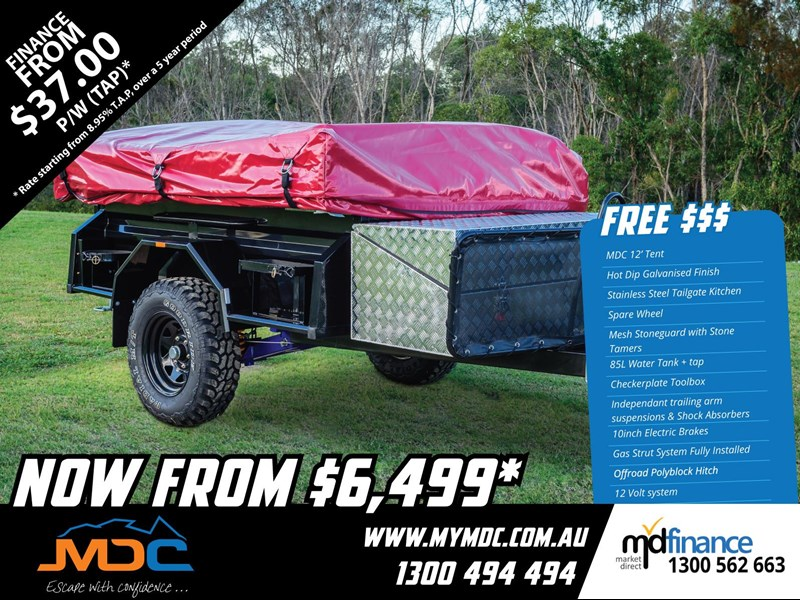 market direct campers off road deluxe 471041 025