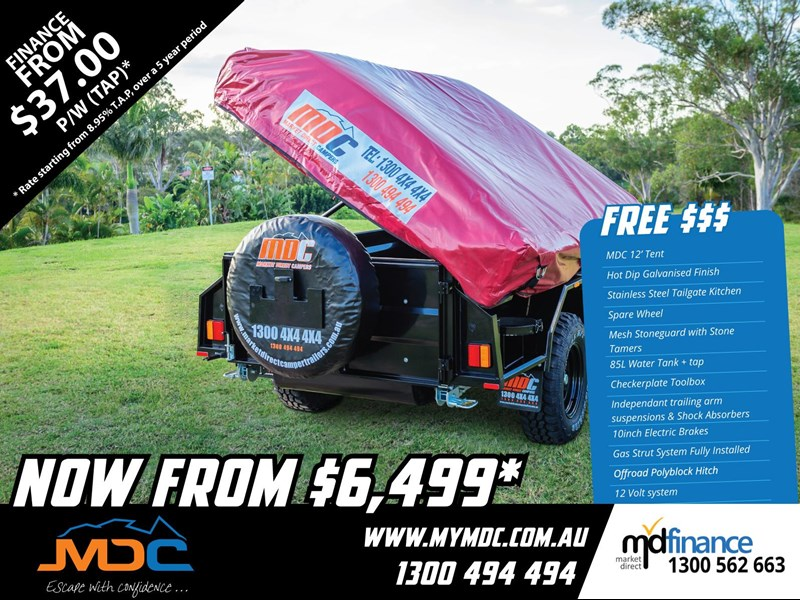 market direct campers off road deluxe 471041 033