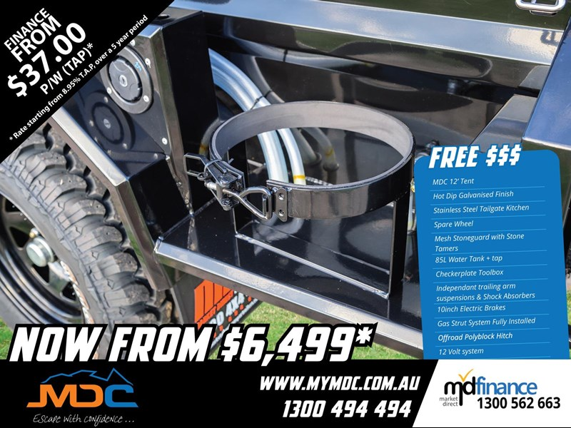 market direct campers off road deluxe 471041 067