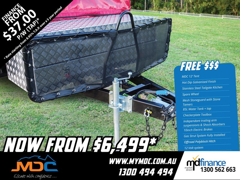 market direct campers off road deluxe 471188 061