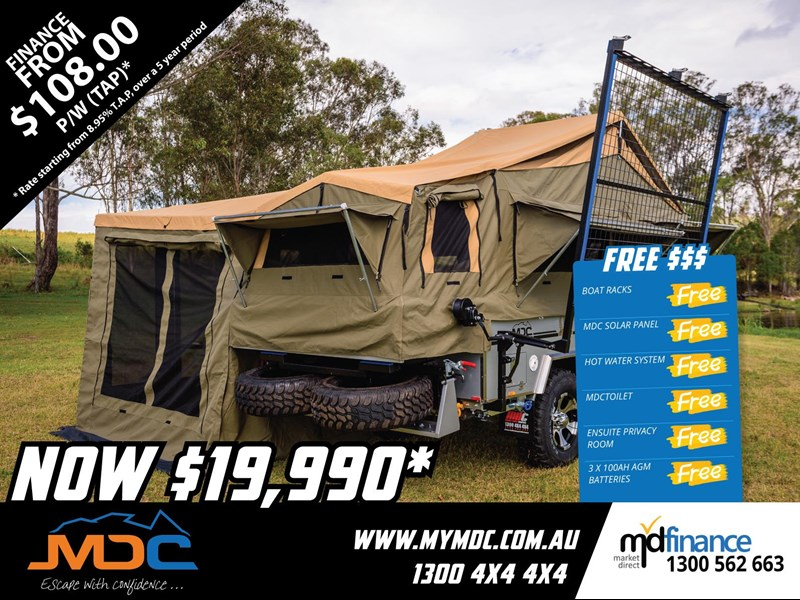 market direct campers cruizer slide 433686 037
