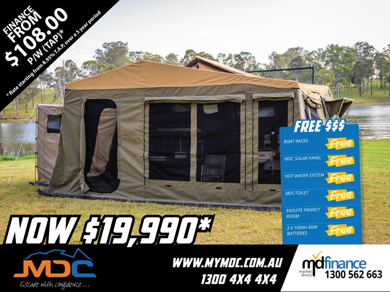 market direct campers cruizer slide 433686 039