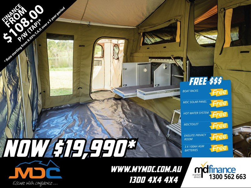 market direct campers cruizer slide 433686 045