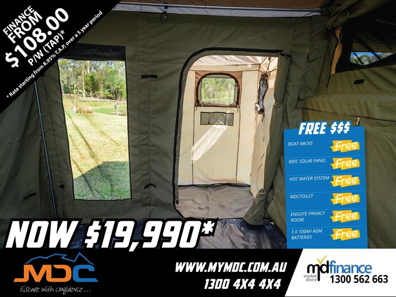 market direct campers cruizer slide 433686 049