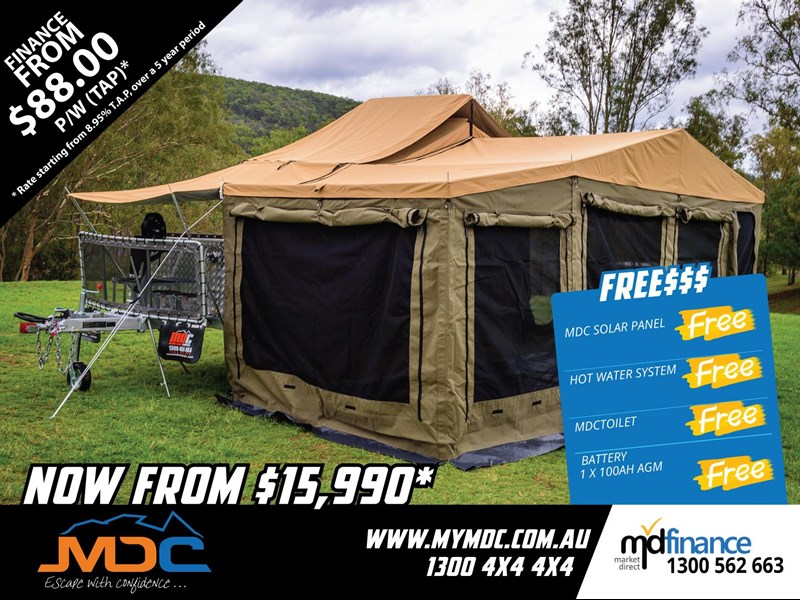 market direct campers jackson rear fold 433766 007