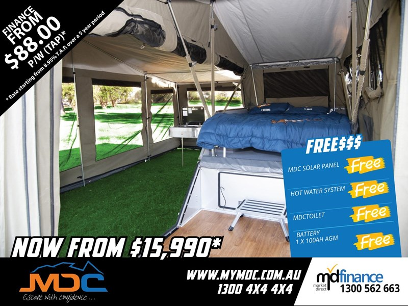 market direct campers jackson rear fold 433766 011