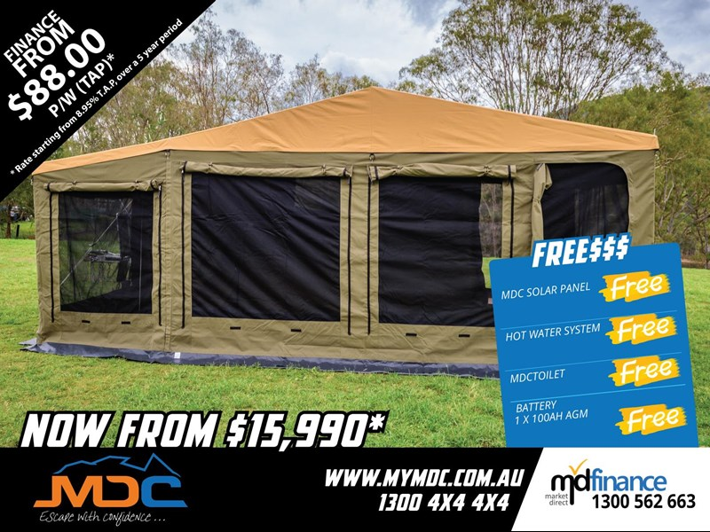 market direct campers jackson rear fold 433766 019
