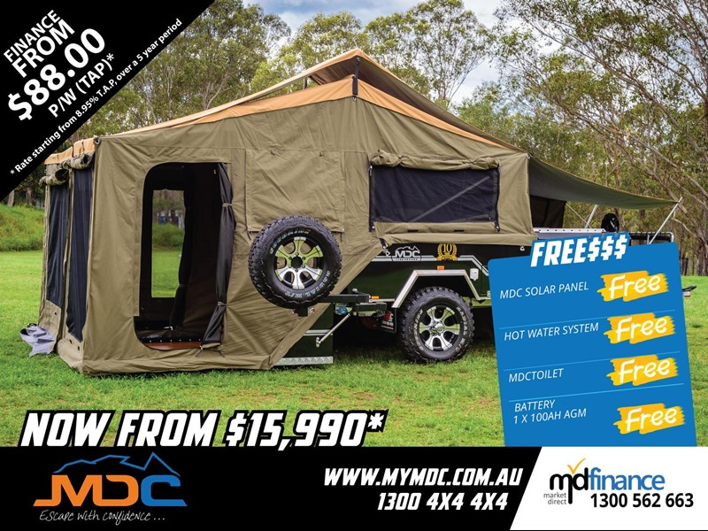 market direct campers jackson rear fold 433766 025