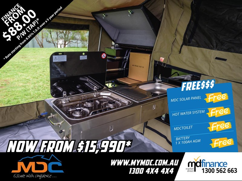 market direct campers jackson rear fold 433766 045