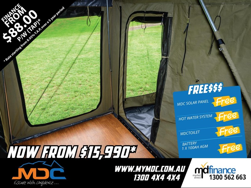 market direct campers jackson rear fold 433766 047