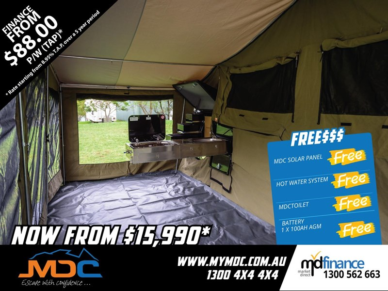 market direct campers jackson rear fold 433766 051