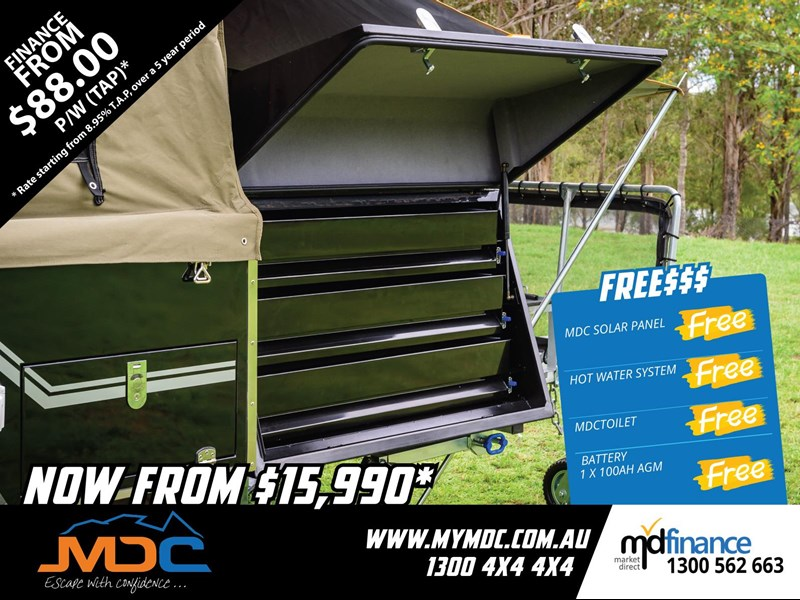 market direct campers jackson rear fold 433766 063