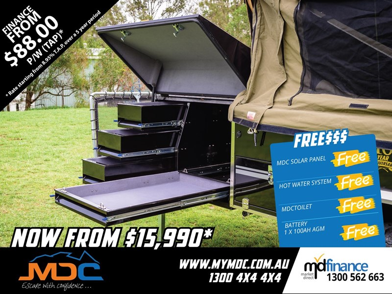 market direct campers jackson rear fold 433766 073