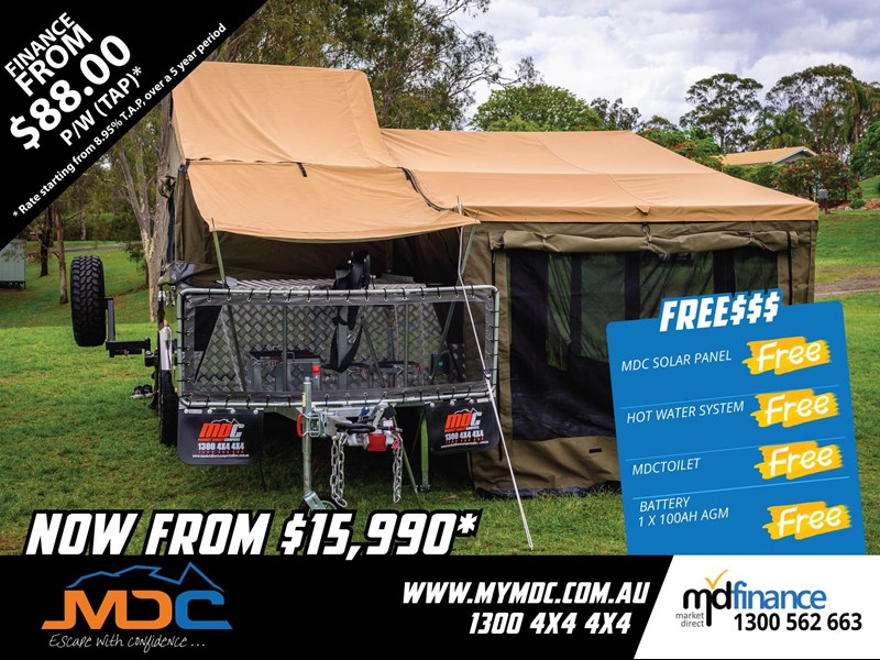 market direct campers jackson rear fold 343459 023