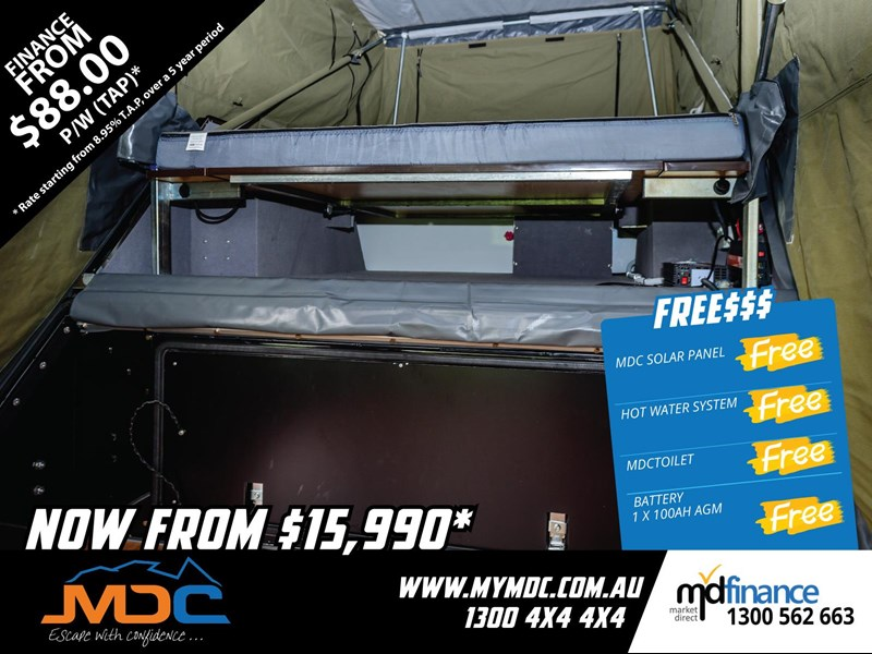 market direct campers jackson rear fold 343459 039