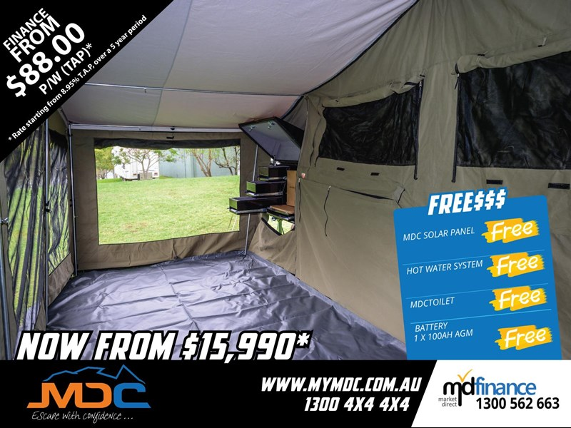 market direct campers jackson rear fold 343459 055