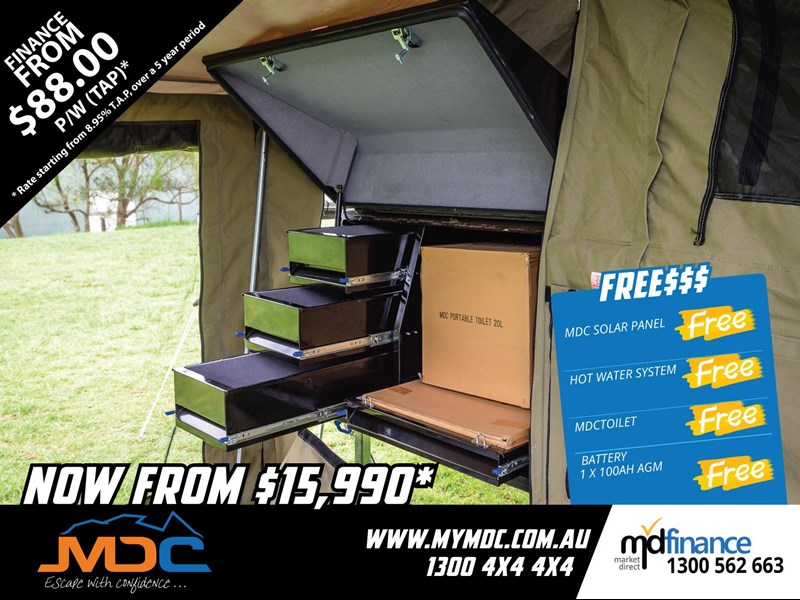 market direct campers jackson rear fold 343459 057