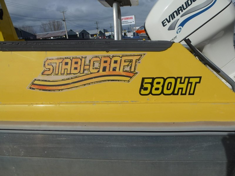 stabicraft 580ht 509679 007