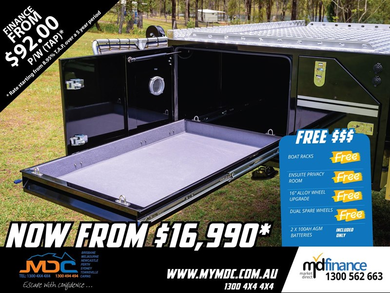 market direct campers jackson forward fold 353909 045