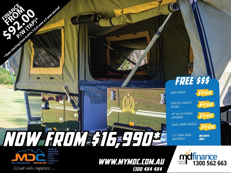 market direct campers jackson forward fold 340818 027