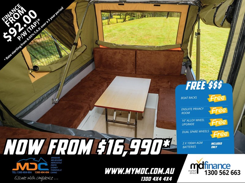 market direct campers jackson forward fold 343449 003