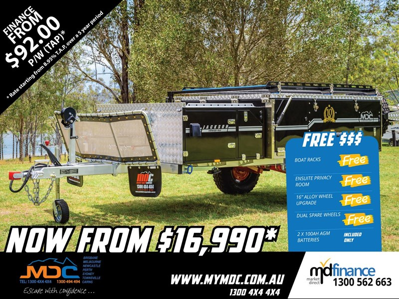 market direct campers jackson forward fold 343449 009