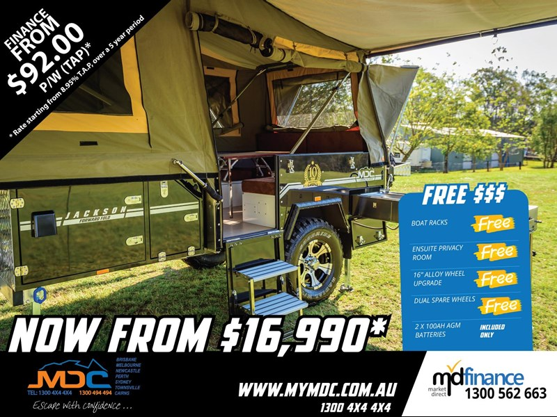 market direct campers jackson forward fold 343449 025