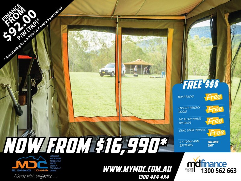 market direct campers jackson forward fold 343449 031