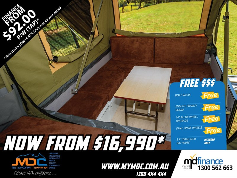 market direct campers jackson forward fold 343449 035