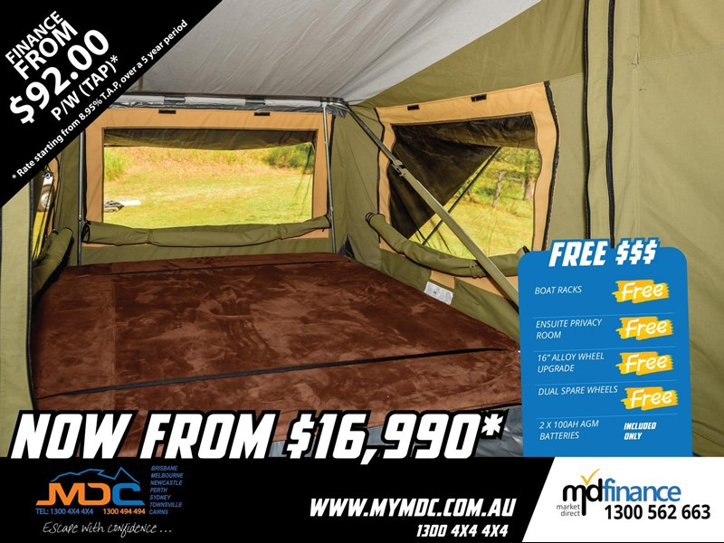 market direct campers jackson forward fold 343449 037