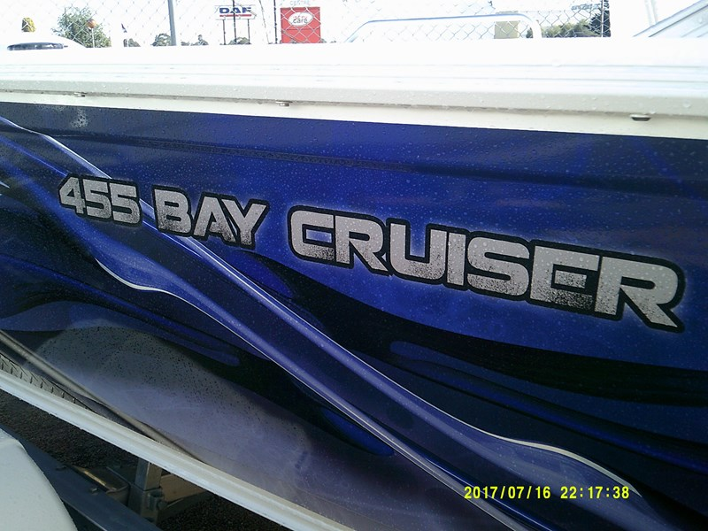 savage 455 bay cruiser 510551 009