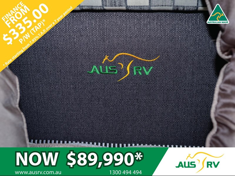 ausrv byfield 22-02-at 474780 027