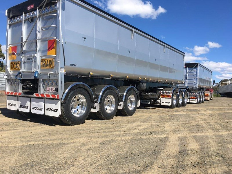 moore 34 x 6 toa road train spec 383977 005