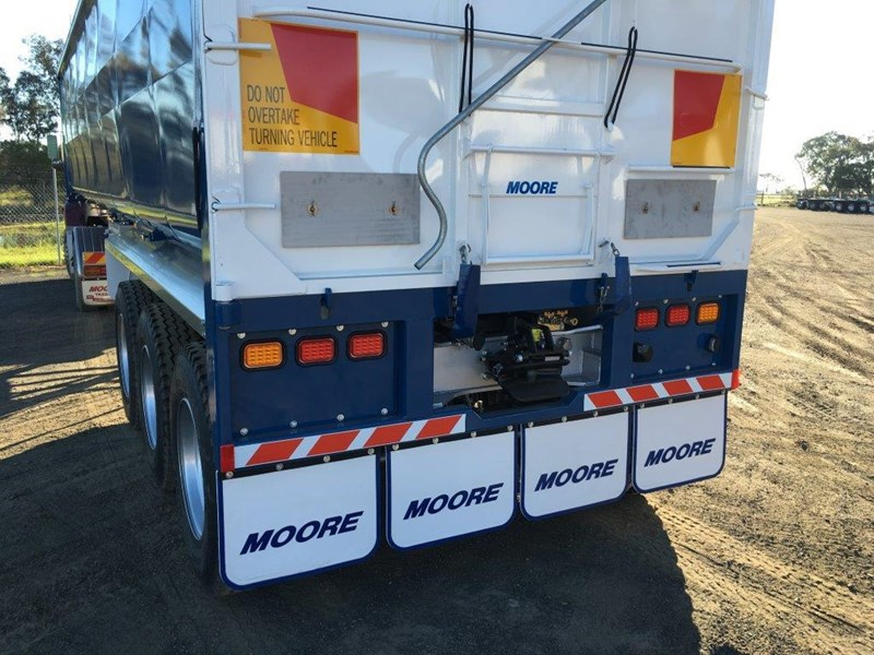 moore 34 x 6 toa road train spec 383977 007