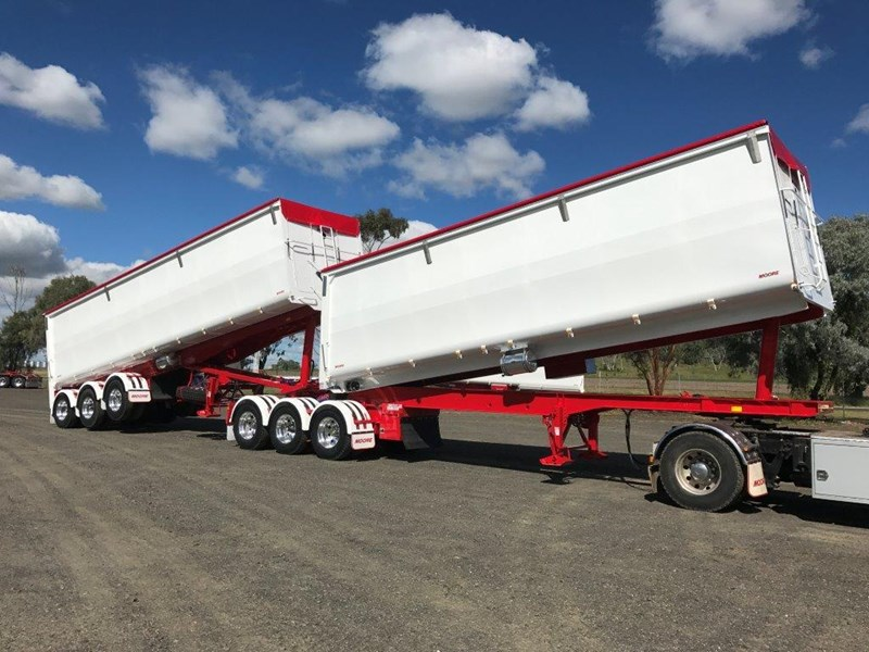 moore 34 x 6 toa road train spec 383977 021