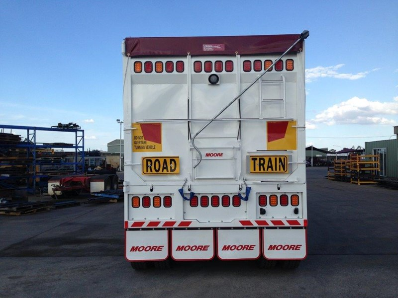 moore 34 x 6 toa road train spec 383977 029