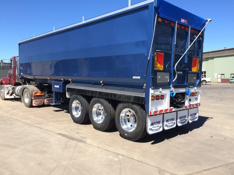 moore 34 x 6 toa road train spec 383977 031
