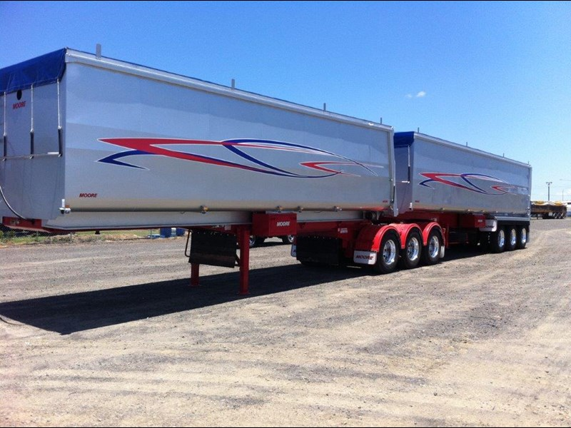 moore 34 x 6 toa road train spec 383977 033