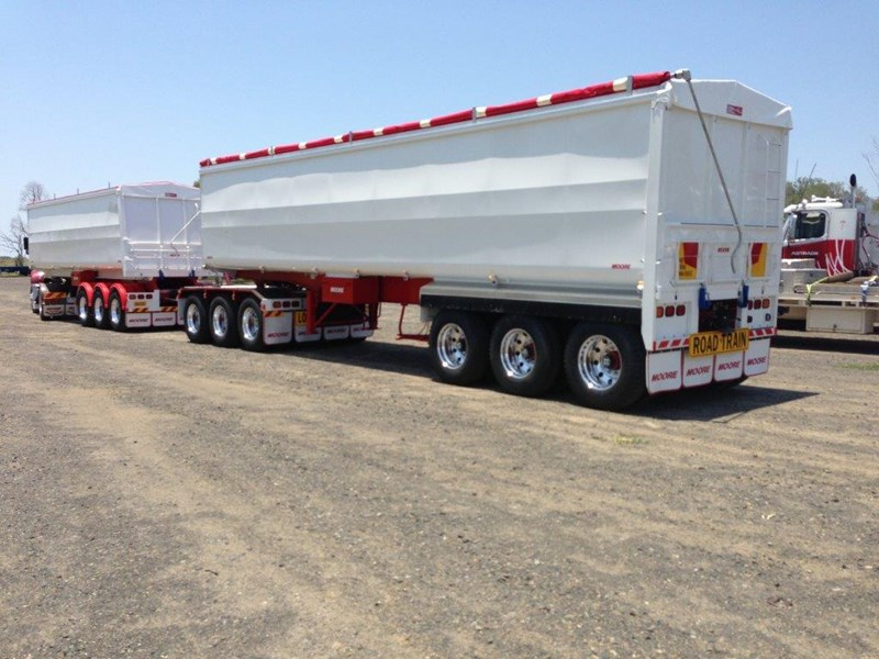moore 34 x 6 toa road train spec 383977 037