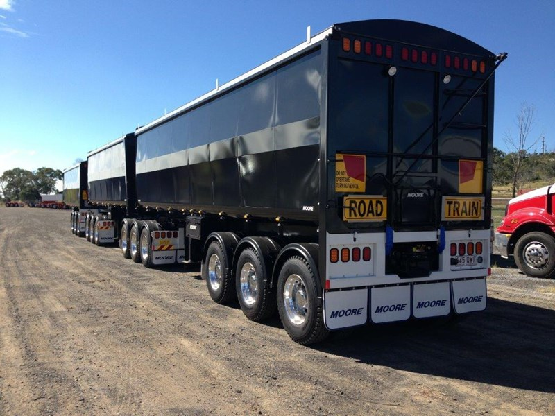 moore 34 x 6 toa road train spec 383977 039