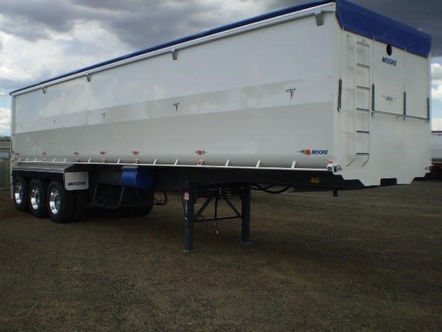 moore 34 x 6 toa road train spec 383977 041