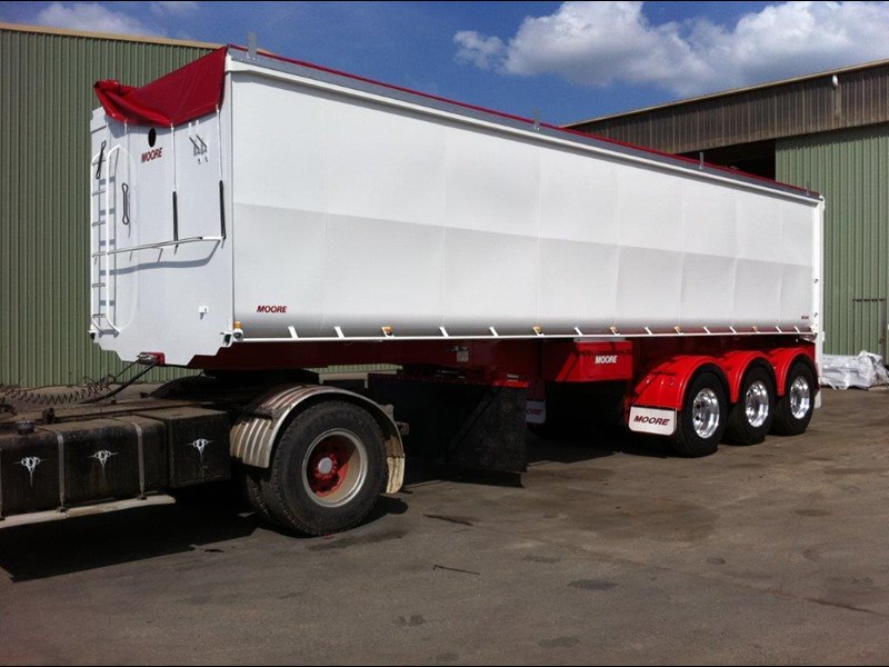 moore 34 x 6 toa road train spec 383977 043