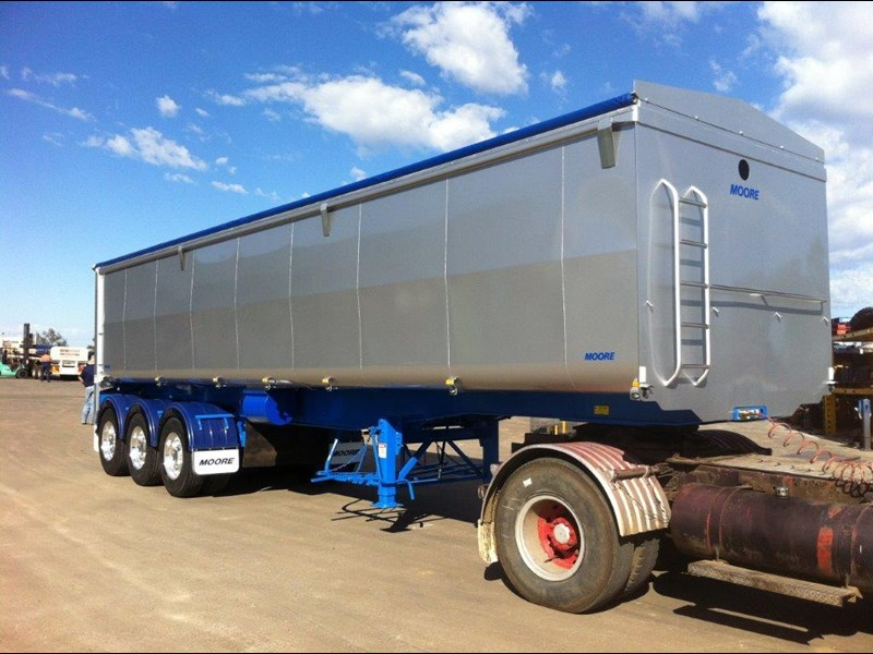 moore 34 x 6 toa road train spec 383977 047