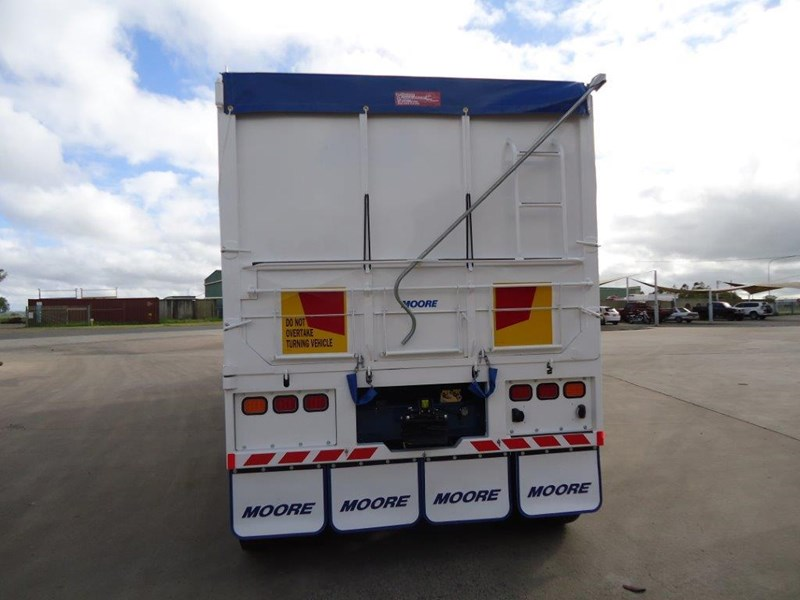 moore 34 x 6 toa road train spec 383977 053