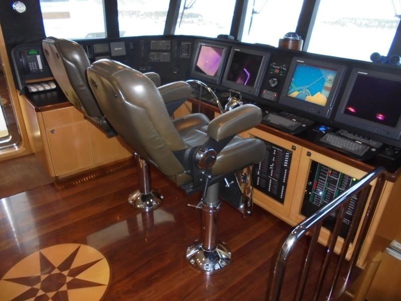 nordhavn 86 expedition yacht 512100 015