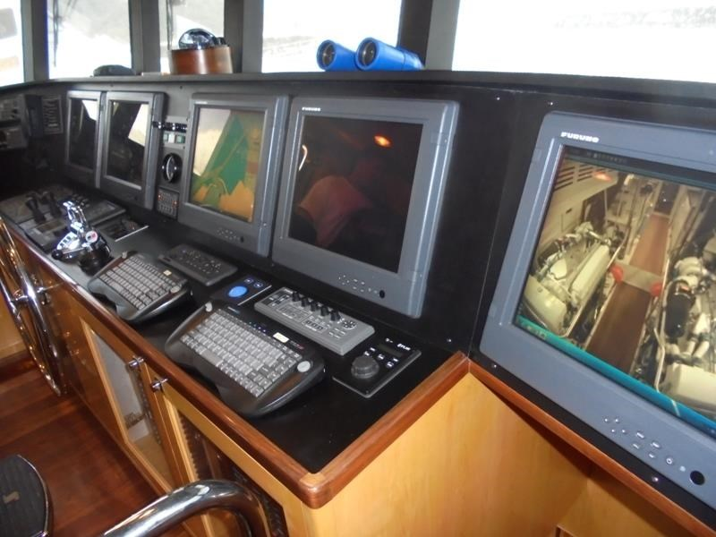 nordhavn 86 expedition yacht 512100 031