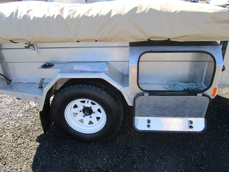 desert edge camper trailers off road camper 512714 005