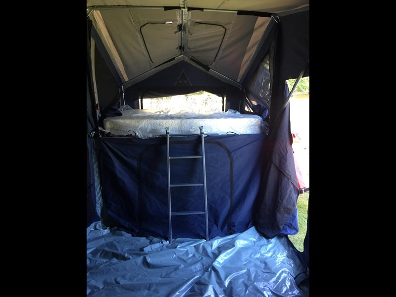 market direct campers trooper extreme off road 4x4 512921 007